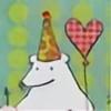 katebaldwin89's avatar
