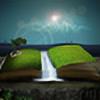 Katebookgirl3's avatar