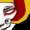 Katechu's avatar
