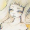 katedepatieart's avatar