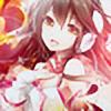 KateDoesSomething's avatar