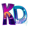 KateDoof's avatar