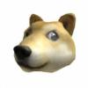 KateDraws34's avatar