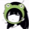 KateDrawsKawaii's avatar