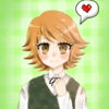 kateearts's avatar