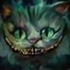 KateHarris14's avatar