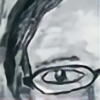 katehunterlee's avatar