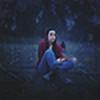 KateIndeed's avatar