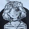 KateInTheCorner's avatar
