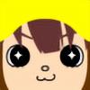 kateison's avatar