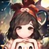 KateKanSketch's avatar