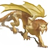 katekarezza's avatar