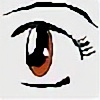 katekathrine's avatar