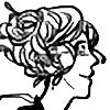 KateKaz's avatar