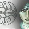KateKirkl's avatar