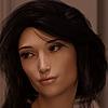 KateKittaly's avatar