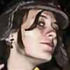 KateKMilo's avatar