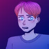 KateKold's avatar