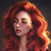 KateKrupp's avatar