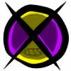 katekyo02's avatar