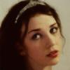 Kateliana's avatar