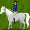 katelinkarlie's avatar
