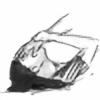 Katellor's avatar