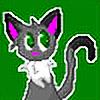 Katelyn00001's avatar