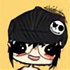 katelynchainprincess's avatar