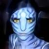 KatelynD's avatar