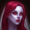 KateLyndina's avatar