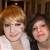 KatelynKaitlynCo's avatar