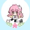 KatelynnTheG's avatar
