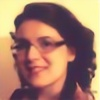 KatelynOTierney's avatar