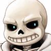 Katema-974's avatar