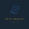 KateMarquet's avatar