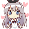 KateMono's avatar