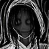 KateMoxundertaker's avatar