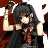 KateNickl15's avatar