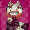 Katenxx's avatar