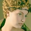 kateobrien's avatar
