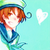 KateOkumura's avatar