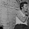 KateOTD's avatar