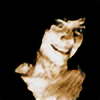 kateotter's avatar