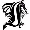 KatePfeilschiefter's avatar