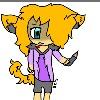 kateplay23's avatar