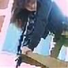 KatePY's avatar