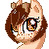 kateran's avatar