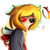 KateRedfox's avatar