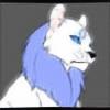 KatereenaN's avatar